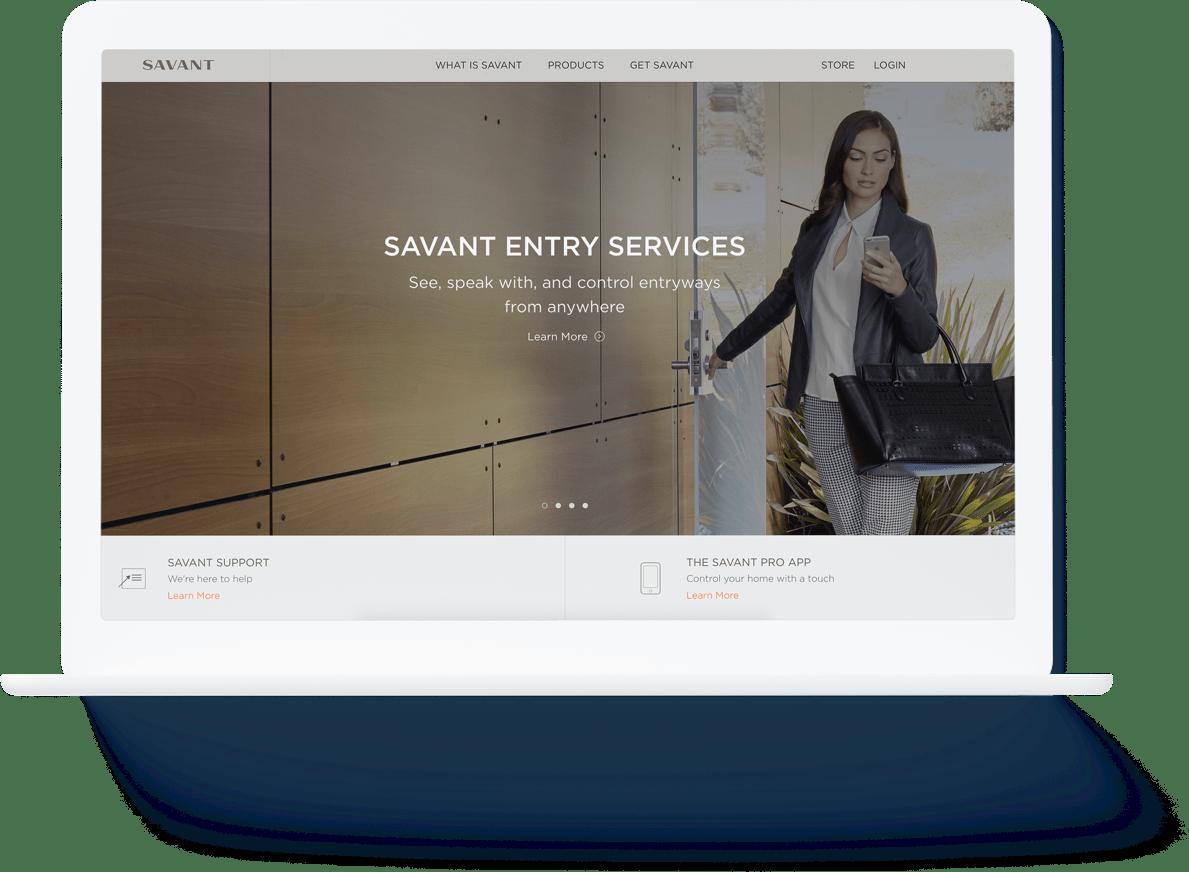 Konrad Digital Agency Strategy Design Technology